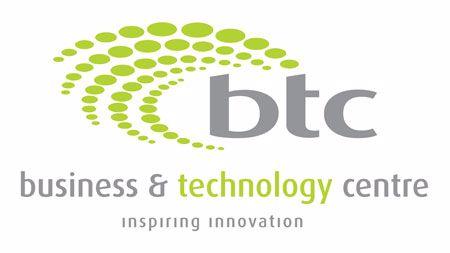 Business & Technology Centre