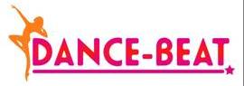 Dance-Beat logo