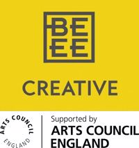 Bee Creative and Arts Council England