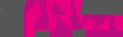 Stevenage Even Better logo