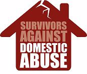 Survivors Against Domestic Abuse